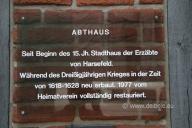 abthaus_1000