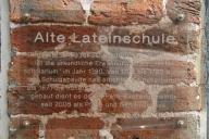 alte-lateinschule-0