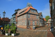 alte-lateinschule_1000