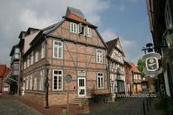 alte-lateinschule_1007