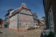 alte-lateinschule_1300