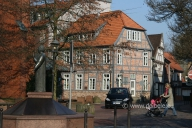 alte-lateinschule_2010