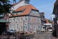 alte-lateinschule_7448