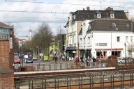 bahnhofstr_1380