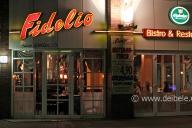 fidelio_2010_1