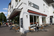 hase-und-igel-2_5104