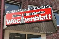 neue-buxtehuder-wochenblatt_2972