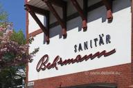 sanitaer-behrmann_4083_1
