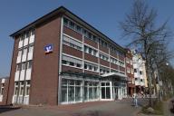 volksbank_2010