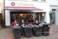 caffeetante_1000