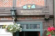 weinhaus-seitz_3030