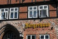 buergerhaus_3060