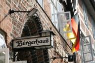 buergerhaus_4000