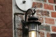 buergerhaus_4030