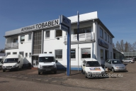 autohaus-tobaben_3003