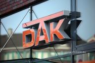dak_6226