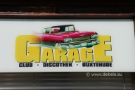 diskothek-garage_1020