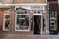 gabriela_3241