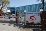 synthopol-chemie_3632