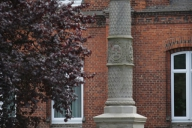 kriegerdenkmal-harburg-str_1000