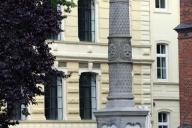 kriegerdenkmal-harburg-str_1050