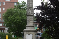 kriegerdenkmal-harburg-str_1120