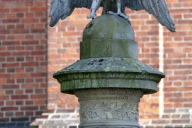 kriegerdenkmal-harburg-str_2010