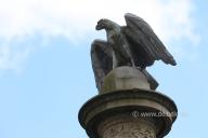 kriegerdenkmal-harburg-str_2120