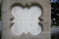 kriegerdenkmal-harburg-str_3000