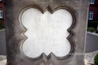 kriegerdenkmal-harburg-str_3010