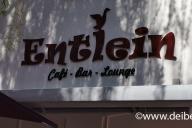 entlein_1010-web
