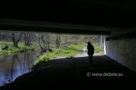 estewanderweg_2000
