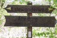 estewanderweg_3130