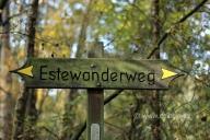 estewanderweg_3720