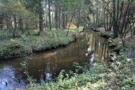 estewanderweg_4610