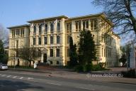 fachhochschule_1000