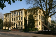 fachhochschule_1020