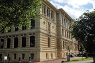 fachhochschule_2000