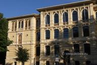 fachhochschule_2020