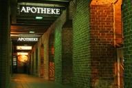 fleth-apotheke_1016