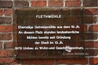 flethmuehle_0000