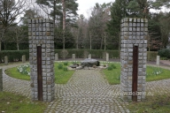 friedhof_1200