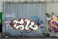 granini-2360