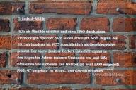 gruendahl-muehle_0999