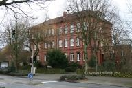 albert-schweitzer-schule_8409