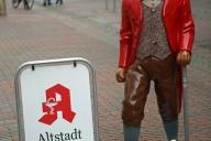 altstadt-apotheke.1120_1