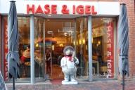 hase-und-igel_6110