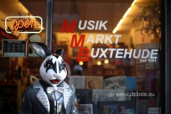 musikmarkt_6010