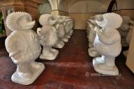 terracotta-armee_1010