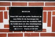 heimatmuseum_0000